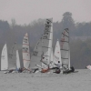 Moth Winter GP #1 – Draycote Dash