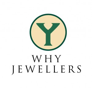 WHY jewellers LOGO 02 flat jpg (1)