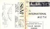 IMCA UK YB Cover 1965-66