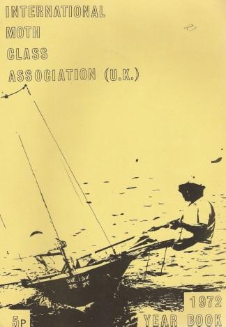 IMCA UK YB Cover 1972