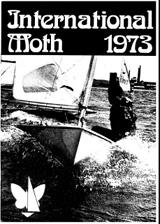 IMCA UK YB Cover 1973