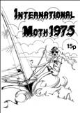 IMCA UK YB Cover 1975