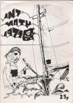 IMCA UK YB Cover 1977