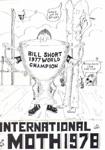 IMCA UK YB Cover 1978