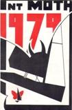 IMCA UK YB Cover 1979