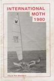 IMCA UK YB Cover 1980
