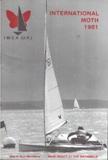 IMCA UK YB Cover 1981