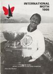 IMCA UK YB Cover 1986