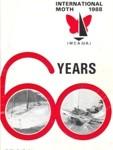 IMCA UK YB Cover 1988