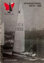 IMCA UK YB Cover 1989