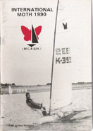 IMCA UK YB Cover 1990