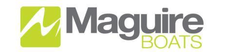 MaguireBoatsLogo