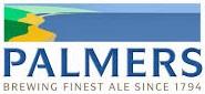 palmers_logo