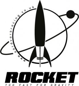 rocket-logo-278x300