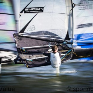 Weybiza 2015 GP Finale Oct 3/4
