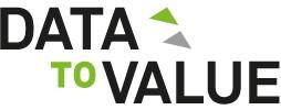 d2v_site_logo